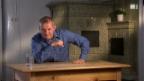 Video «Neu: Simon Enzler ist «Konsumenzler»» abspielen