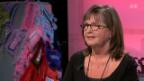 Video «Kathrin Stalder» abspielen