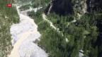 Video «Unwetter» abspielen