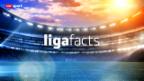 Video «Fussball: Liga-Facts» abspielen