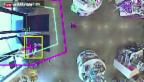 Video «Datenschützer schlägt Tracking-Alarm» abspielen
