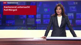 Video « Fall Mörgeli: Aufsichtskommission schaltet sich ein » abspielen