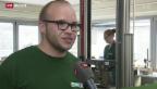 Video «Tessiner gegen Grenzgänger» abspielen