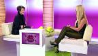 Video «Zweiter Talkteil mit Micheline Calmy-Rey» abspielen