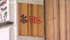 Video «UBS muss Milliarden-Kaution hinterlegen» abspielen