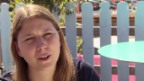 Video «Erfinderin Lea von Bidder: Sie hilft Frauen, schwanger zu werden» abspielen