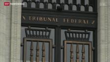 Video «Bundesgericht gibt Blocher recht» abspielen