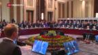 Video «Anschlag in Nizza: weltweite Anteilnahme» abspielen