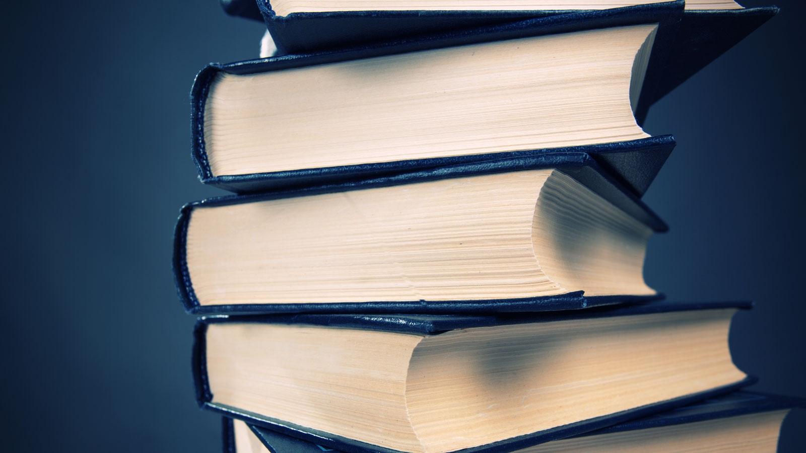 Was wurde aus der Kritik an den Schweizer Literaturpreisen?