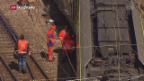 Video «SBB Unfälle» abspielen