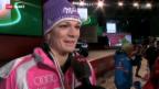 Video «Interview mit Maria Höfl-Riesch» abspielen