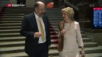 Video «Parlamentarier im Pensionsalter» abspielen