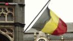 Video «Regierungskrise wegen Migrationspakt» abspielen