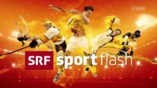 Link öffnet eine Lightbox. Video «sportflash» vom 29.04.2017 abspielen