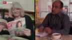 Video «Das Frauenbild der Migranten» abspielen