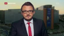 Video «Einschätzung von SRF-Korrespondent Sebastian Rampspeck» abspielen