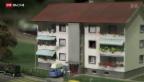 Video «Eigentümer statt Mieter» abspielen