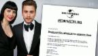 Video ««g&g»-Rückblick 2013: Januar bis März» abspielen