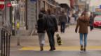 Video «Unterschiede in der Sozialhilfe» abspielen