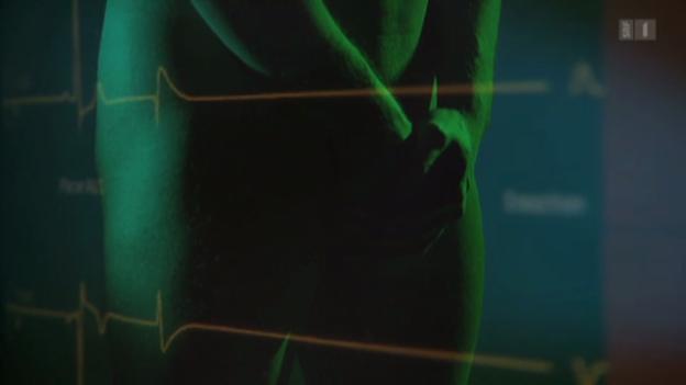 Video «Erektionsstörung» abspielen