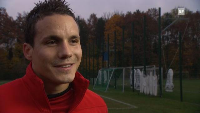 Super League 2004: FCB-GC 8:1