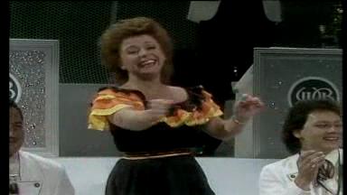 Video «Nella Martinetti mit «Bella Musica» 1986» abspielen