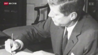 Video «FOKUS: Die Geschichte der Erzfeinde» abspielen