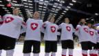 Video «Eishockey-WM» abspielen