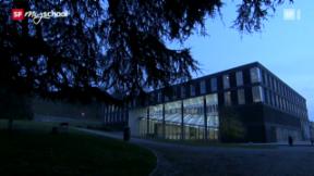 Video «Die Schweiz bauen: Das flexible Rechteck (5/13)» abspielen