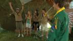 Video ««Fähnlein Gloria» – ein Rückblick» abspielen