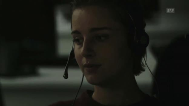 Video ««Dene wos guet geit»: Filmbesprechung» abspielen
