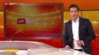 Video «Fussball: Auslosung Cup» abspielen