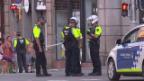 Video «Tote und Verletzte in Barcelona» abspielen