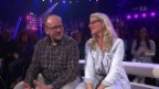 Video «Brigitte und Mark: «Ewigi Liäbi»» abspielen