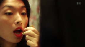 Video «Das chinesische Geschäft mit einsamen Seelen» abspielen