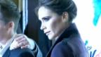 Video «Fünf Gewürzmädchen in London» abspielen