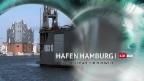 DOK - Hafen Hamburg