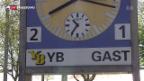Video «YB ist Schweizer Meister – Bern im Freudentaumel» abspielen