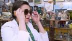 Video «Miss Brocki Folge 3» abspielen