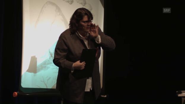 Video «Patti Basler» abspielen