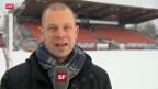 Video «Jahresvorschau Schweiz» abspielen