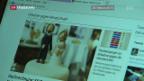 Video «Falsche Zahl bei Heiratsstrafe» abspielen