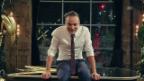 Video «Tischlein Check dich: Soziale Punkte» abspielen