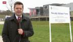 Video «Zerreissprobe im Königreich: Wales» abspielen
