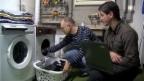 Video «Die CO2-Schleudern im Haushalt» abspielen