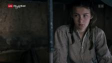 Link öffnet eine Lightbox. Video Der Krieg und ich – Vera aus der Sowjetunion (6/8) abspielen