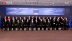 Video «EU einigt sich auf 960-Milliarden-Paket» abspielen