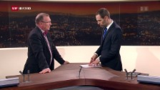 Video «Welche Argumente punkten bei den Stimmberechtigten?» abspielen