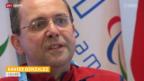 Video «Der IPC-Chef zieht eine positive Bilanz» abspielen