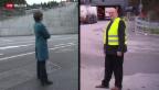 Video «Referendum steht» abspielen